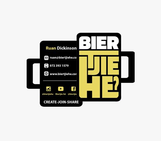 printing-business cards-bietjie-he